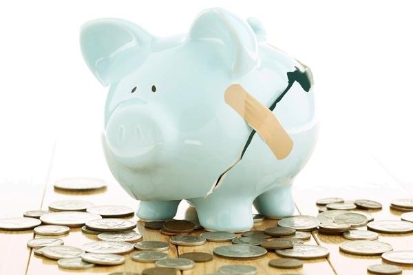Подать и составить порядок подачи заявления о признании банкротства фирмы и должника юридического лица: кто, как и когда может подать иск и в какие сроки нужно уложиться банкроту