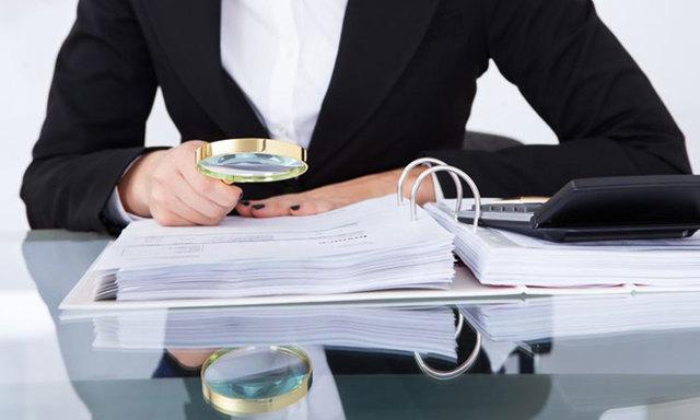Как проверить на банкротство физическое лицо и долги гражданина Юридический центр Форма Права