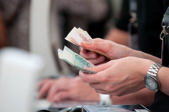 Кредитные каникулы: что это, как оформить и получить, их плюсы и минусы, какие условия предоставления в 2021г.,