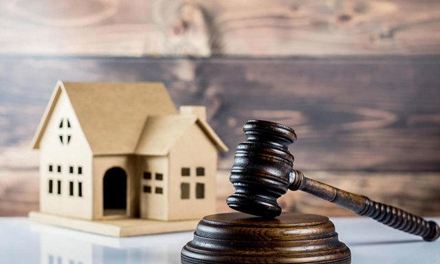 Процедура банкротства физических лиц при ипотеке – что будет с ипотечной квартирой, как объявить себя банкротом