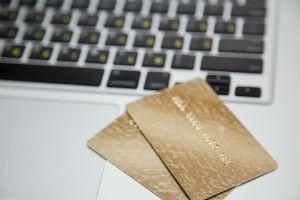 Списание долга по кредиту и займам: как законно списывается задолженность в банке, реально ли можно списать бесплатно кредиты по закону - Forma Prava
