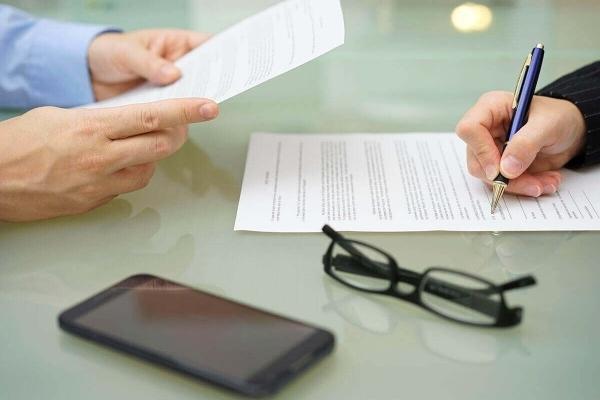 Можно ли рефинансировать, через сколько и под какой процент взятые потребительские кредиты сбербанка в самом сбербанке