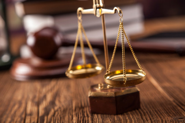 Обязанности судебного пристава-исполнителя, какие имеет права и полномочия, что может сделать ФССП в 2021г.