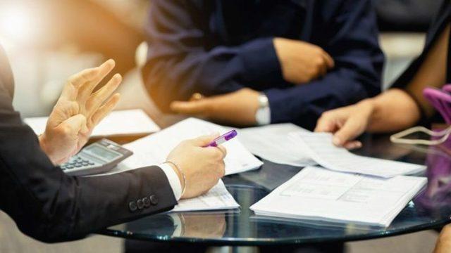Поручитель по кредиту: кто это, кто может им быть, его ответственность по кредитному договору, зачем нужно поручительство