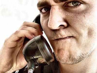 Как разговаривать с коллекторами по телефону - как надо общаться по новому закону: правильно вести себя, отвечать им, текст и правила, советы юриста должнику