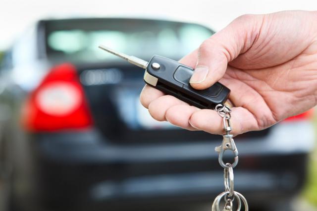 Что делать, если приставы арестовали машину: способы избежать судебного ареста, как забрать арестованный автомобиль