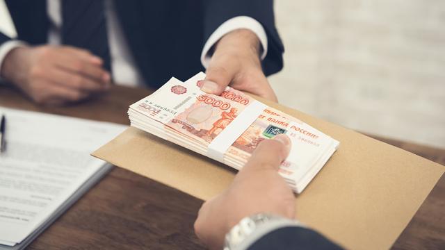 Если вообще не платишь кредит банку, что будет - чем грозит, какие могут быть последствия, что сделают, если перестать оплачивать