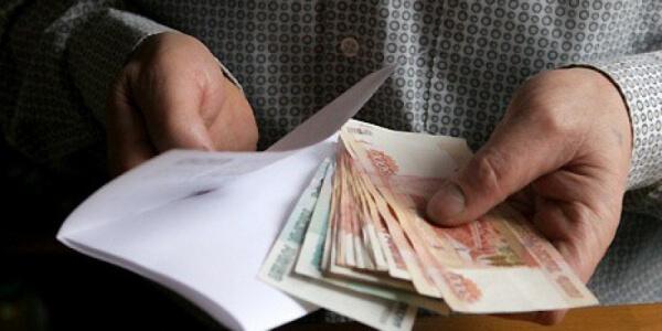 Имеют ли право судебные приставы арестовывать пенсию по старости: могут ли наложить арест на пенсионный счет за долги