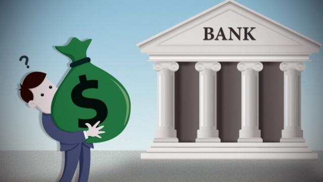 Выпускают ли за границу с кредитом: можно ли выезжать из страны с неоплаченным долгом
