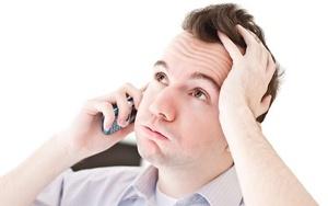 Сколько раз и как часто могут звонить коллекторы и банки должнику: в день, в неделю, во сколько и до какого часа имеют право по закону
