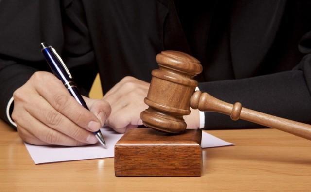 Как написать исковое заявление в суд на банк по кредиту: в какой обратиться, можно ли подать иск и куда, сколько стоит судиться с должником - Forma prava