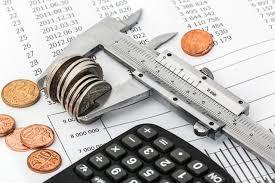 Реструктуризация кредита и долга по задолженности гражданина в банке - что это такое, как процедура банкротства физического лица простыми словами, условия