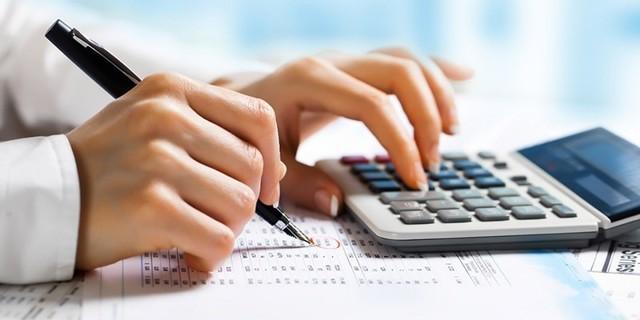 Аннуитетный платеж по кредиту: что это такое и что значит, способы погашения, оптимальная схема выплаты
