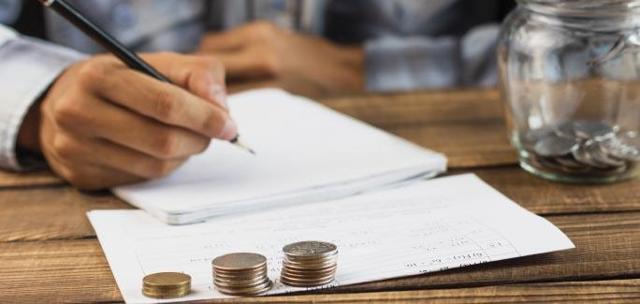 Оспаривание сделок должника при банкротстве физических лиц: признание их недействительными, срок для физ субъектов