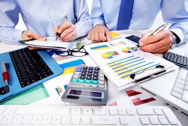 Когда можно брать (как получить) кредит после банкротства физического лица: какой банк и через сколько даст банкроту взять займ