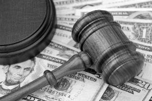 Процедура банкротства физического лица по кредитам в 2021 году, пошаговая инструкция: как проходят этапы, алгоритм действий, порядок, основания и правила осуществления условий для желающих оформить документы