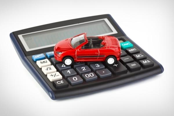 Как происходит рефинансирование кредита в другом банке: что значит выгодно рефинансировать автокредит, ипотеку, кредитную карту