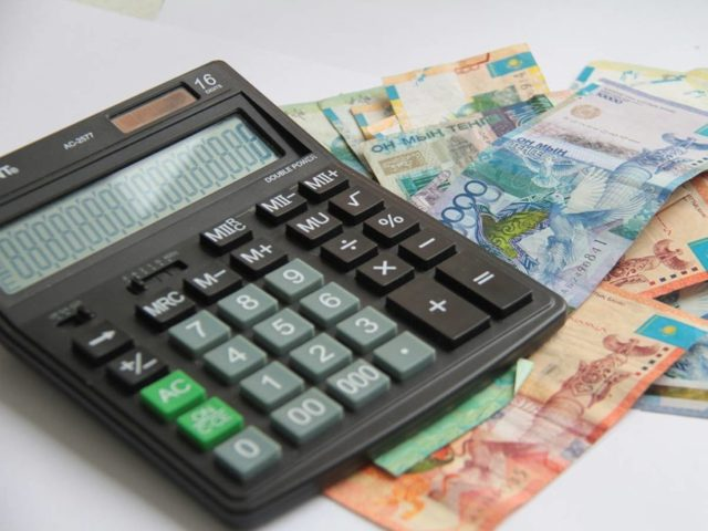 Как законно не платить по исполнительному листу: способы уйти от долгов и избежать выплат, что будет, если не выплачивать судебным приставам