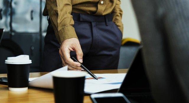 Финансовый управляющий при банкротстве физических лиц (временный, внешний, административный) - основные обязанности и услуги, какие процедуры проводит, какое вознаграждение