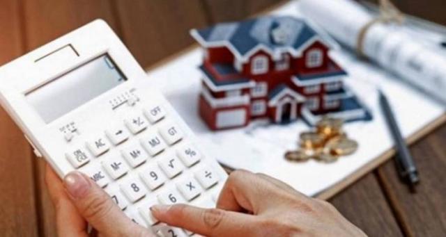 Что делать, если большой долг по квартплате за квартиру, есть задолженности по ЖКХ и что будет, когда не платить: как погасить и выплатить платежи за коммунальные услуги (коммуналку)