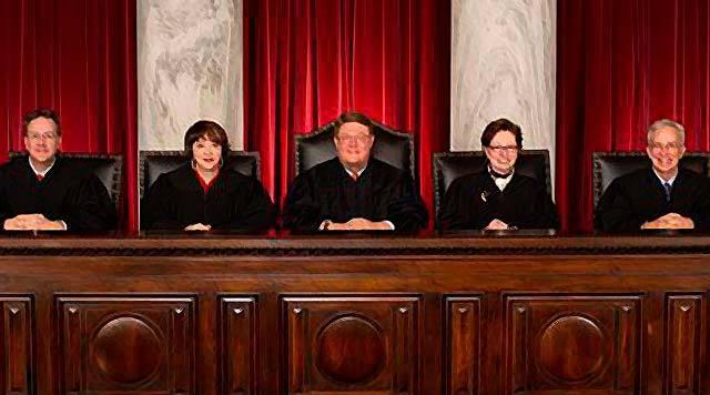Куда подавать жалобу на судебных приставов: как и кому жаловаться на работу исполнителей, на кого писать и за какие действия