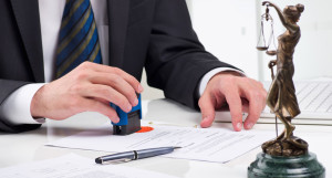 Конкурсный управляющий по банкротству - это кто такой, его обязанности, ответственность, полномочия при процедуре, требования по ФЗ, на основании чего действует