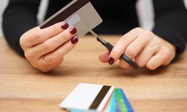 Как проходит и условия процедуры банкротства физического лица