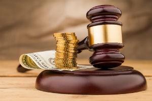 Как получить отсрочку платежа по кредиту, можно ли отсрочить потребительский в банке