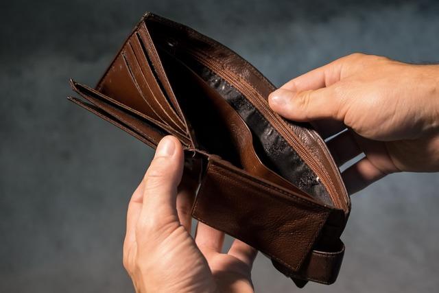 Причины отказа в банкротстве физического лица в судебной практике и что делать если откажут