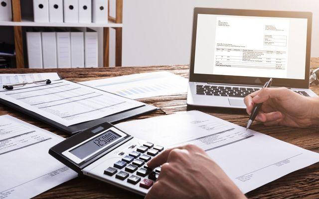 Как объявить себя банкротом физическому лицу по кредитам правильно: что нужно из документов, чтобы признать банкротство