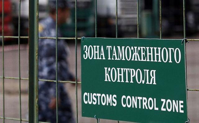 Кого и за какие долги не выпускают за границу - ограничения на выезд из страны за задолженности: сколько может быть сумма штрафов, лимит для должников