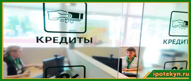Ипотечные каникулы в Сбербанке в 2021г.: условия, как оформить и получить, какие документы нужны для кредитных каникул по ипотеке