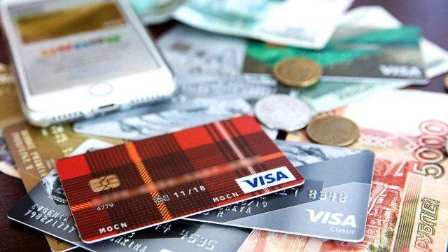 Судебный порядок взыскание долга с физических лиц - как происходит взимание дебиторской задолженности через суд: способы работы по получению