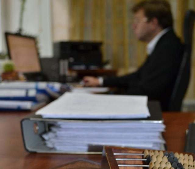 Оспаривание сделок при банкротстве юридических лиц: срок отмены оспариваемых действий, как оспорить