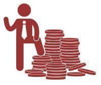 Признаки банкротства юридического лица: каковы понятия несостоятельности, что является критерием юр неплатежеспособности гражданина по Статье 3 ФЗ, тест