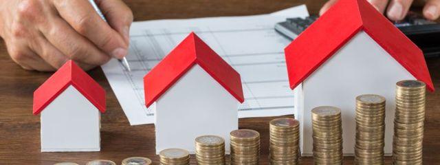Что такое субсидиарная ответственность при банкротстве: какееизбежать и основания для привлечения