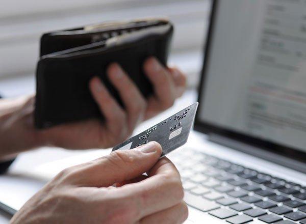 Кредит безработным - как взять наличными неработающим гражданам и могут ли дать без работы