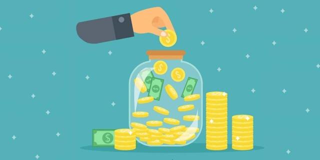 Как погасить кредитную карту, быстрее закрыть, гасить и выплачивать долги по кредитке: правильное погашение задолженности – лучшие способы