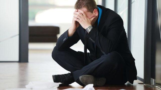 Кто из физических лиц имеет право, чтобы подавать на банкротство и может объявить себя банкротом, кто может им стать и инициировать такой процесс