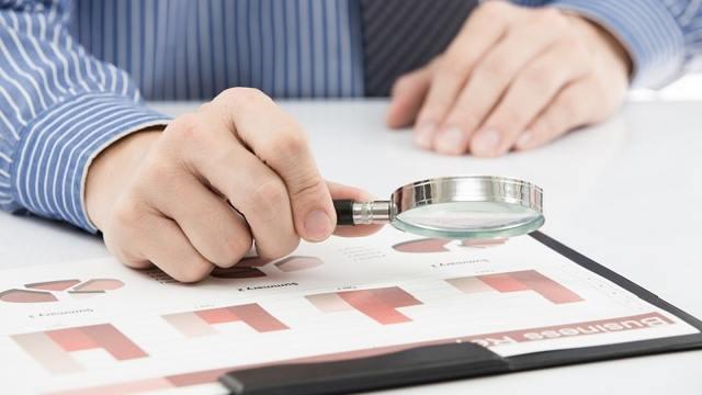 Кредитная история - как и можно ли исправить и восстановить плохую
