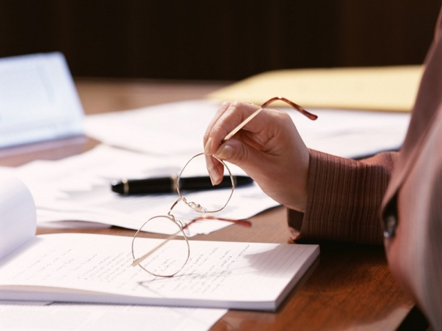 Мировое соглашение при банкротстве в деле физического и юридического лица: процедура, закон (ФЗ-127), порядок, последствия, образцы бумаг