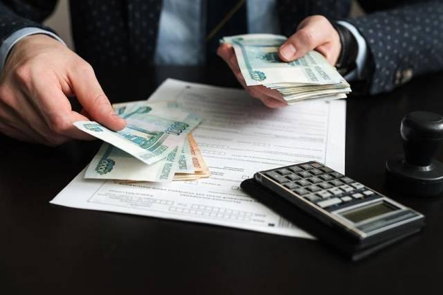 Как узнать и проверить долги и штрафы свои и другого человека
