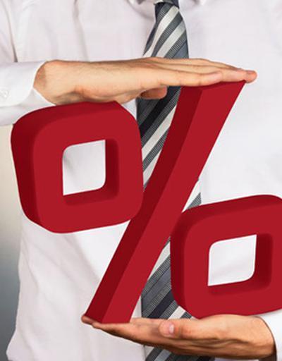 Что такое реструктуризация долга по кредиту: что означает, как сделать, значение слова реструктуризация простыми словами