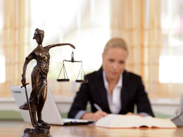 Финансовое оздоровление - что это как процедура при банкротстве предприятия - на какой максимальный срок вводится, что является целью