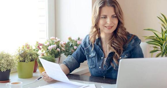 Дифференцированный платеж по кредиту: что это такое, что значит, способы и схемы погашения