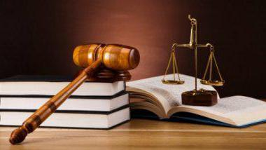 Чем занимается судебный пристав-исполнитель – кто это такой, что он делает простыми словами