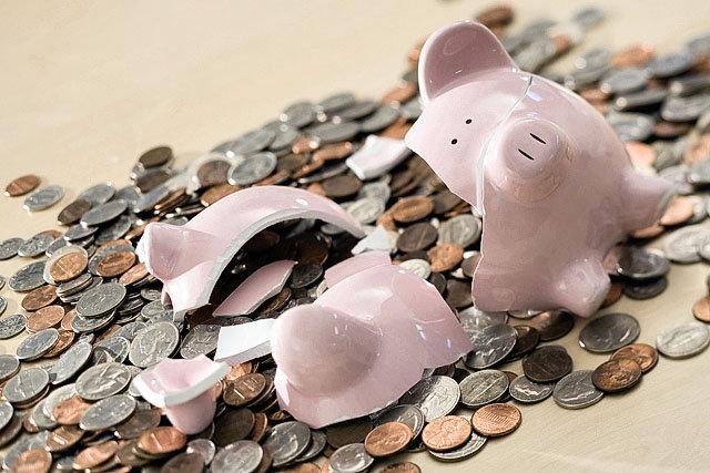 Банкротство физических лиц в 2021 - в чем плюсы и минусы процедуры: какие последствия описывают должники в отзывах на форумах