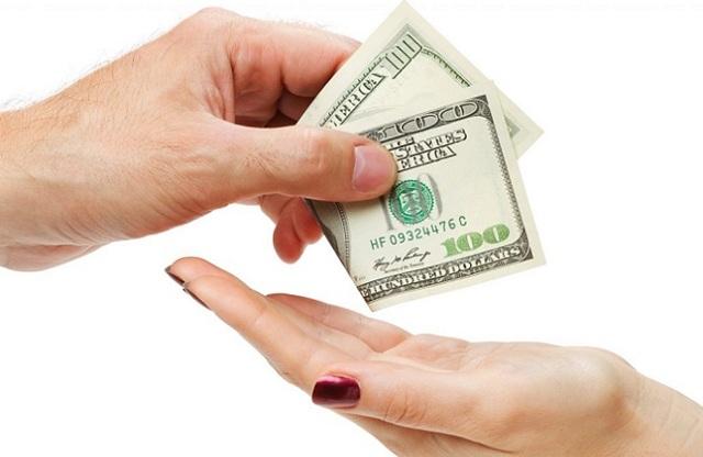 Реестровая задолжность и текущие платежи в банкротстве