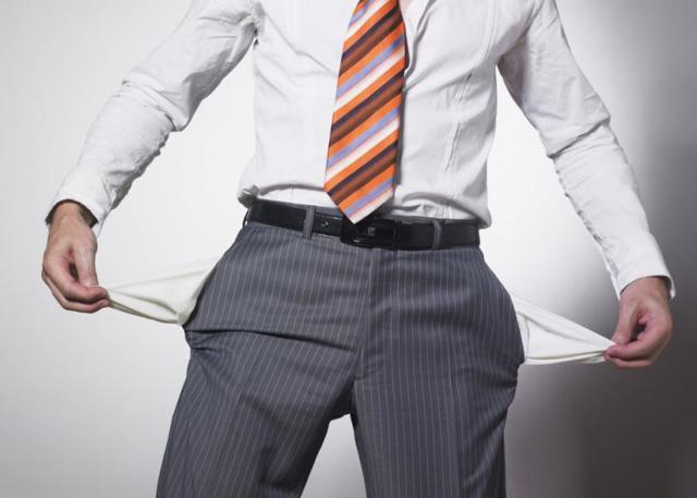 Банкротство ИП (индивидуального предпринимателя) с долгами по налогам и кредитам: как оформить - процедура, особенности, признаки, стадии