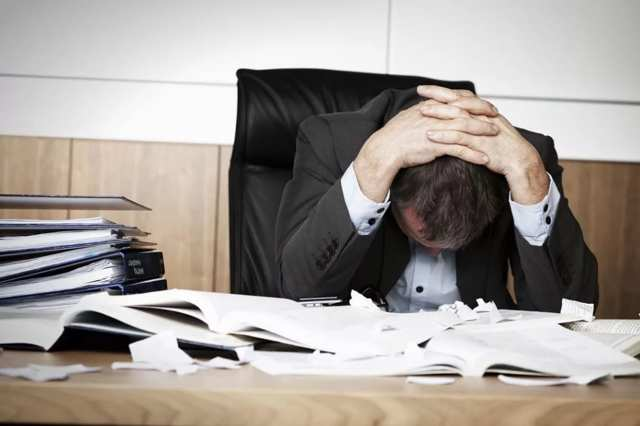 Федеральный закон о несостоятельности банкротстве юридических лиц с изменениями по 123 фз для юр. лиц - законодательство действующей редакции с помощью консультант плюс